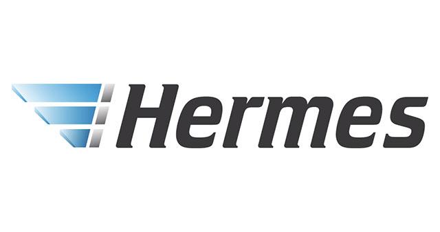 Hermes Paketshop, Versenden Sie schnell, sicher und günstig Ihre Pakete bei uns im Hermesshop