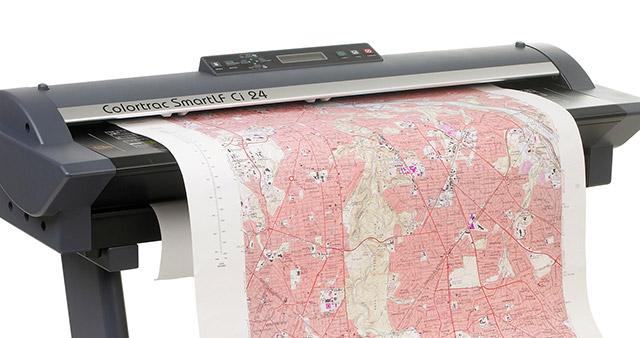 Ihr Partner für Scanarbeiten. Wir scannen / digitalisieren Ihre Vorlagen in fast allen Formaten schnell und zuverlässig.