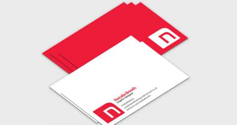 Offsetdruck Print Factory Ihr Druckdienstleister In